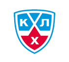 KHL - Kontinental Hockey League